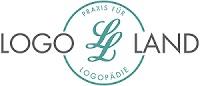 LogoLand Logopädiepraxis